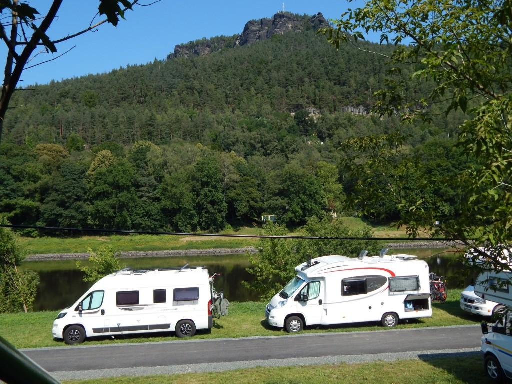 Campingplatz_I