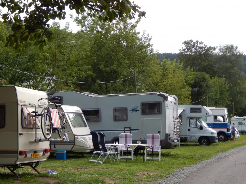 Campingplatz_II