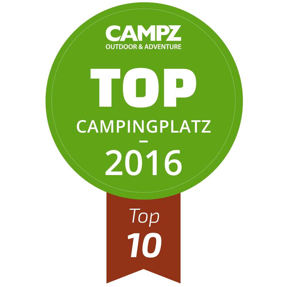 top-campingplatz-10-2016