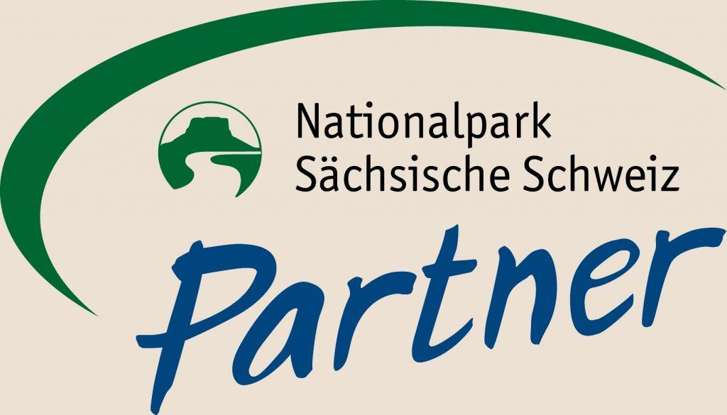 Partner im Nationalpark Sächsische Schweiz